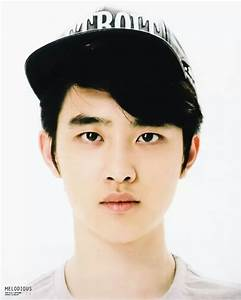 1000+ ideas about Do Kyung Soo on Pinterest | Exo, Mama ...