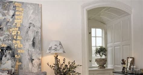 P&k Home Interiors :  We Have A Lot Of Grey And Cream In Our