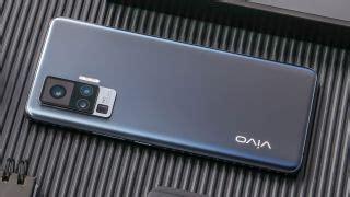 vivo    worlds thinnest  phone  cameras