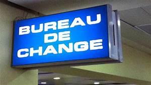 Ouverture de bureaux de change: Le gouvernement fait marche arrière Live News Algérie