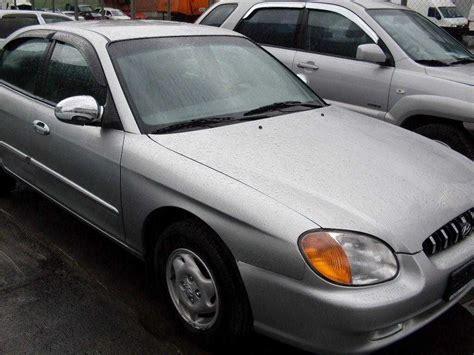 2002 Hyundai Sonata For Sale by 2002 Hyundai Sonata For Sale 2000cc For Sale
