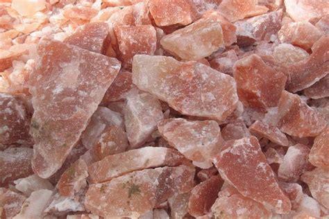 rock salt l rock salt uses