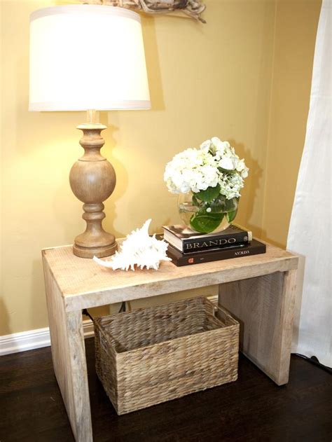 how to decorate end tables 301 moved permanently