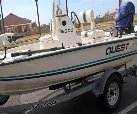 Boat Motors San Antonio boats for sale in san antonio used boats for sale