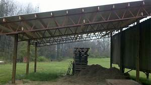 50 foot trusses related keywords 50 foot trusses long With 50 foot truss