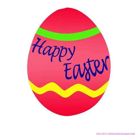 Easter Eggs Clip Easter Clip