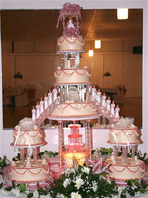 quinceanera cakes   quinceanera cake ideas