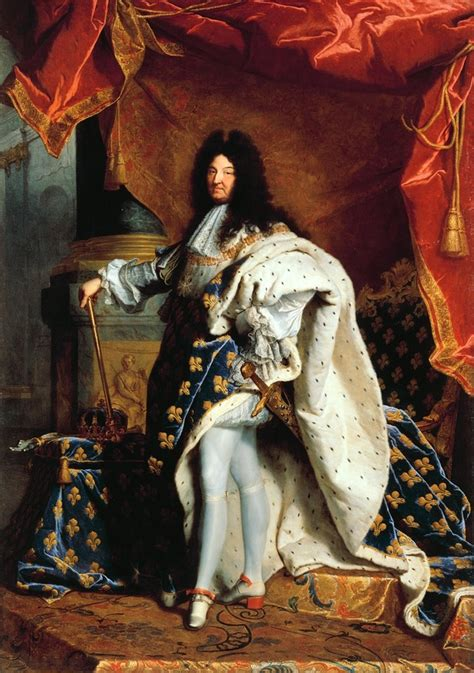 absolute monarchy history crunch history resource