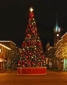 christmas in natchez city of lights the visit natchez blog