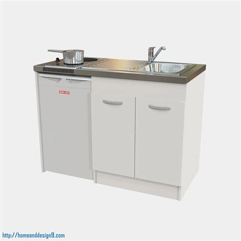 bloc cuisine brico depot bloc cuisine brico depot awesome crdence cuisine brico