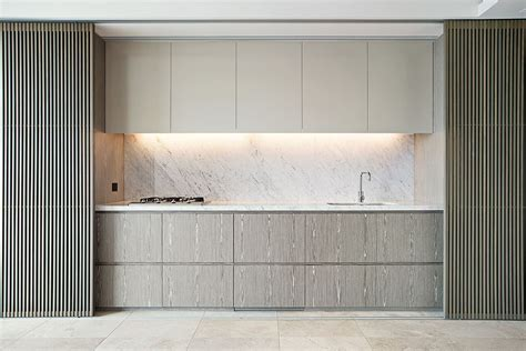 Kitchen Cupboard Doors Sydney by Sky Penthouse At One Central Park Koichi Takada