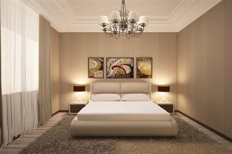 awesome bedroom design ipc unique bedroom designs