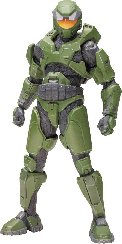 25 Best Ideas About Halo Armor On Pinterest Halo 4