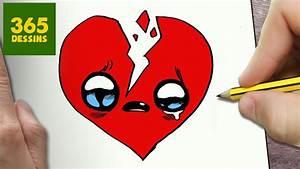 Dessin D Amour Facile Dessin De Amoureux 8 Dessin Original