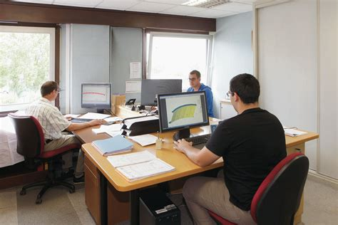 bureau d étude mobilité bureaux d 39 études