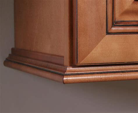 cabinet mold best 25 kitchen cabinet molding ideas on