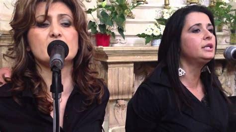 Canti Liturgici Ingresso by Matrimonio Lecce E Puglia Musica Cerimonia Nuziale