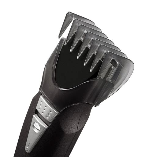 amazoncom philips norelco grooming system beauty