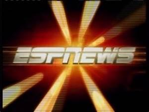 ESPNEWS Channel Information | DIRECTV vs. DISH