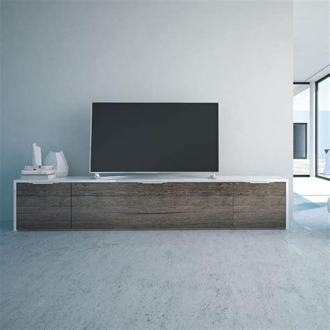 Tv Möbel by Geschlossene Tv M 246 Bel 171 Tv M 246 Bel Und Hifi M 246 Bel Guide