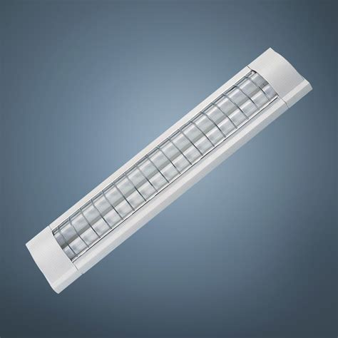 china t8 grid lighting fixture acm3017n china lighting