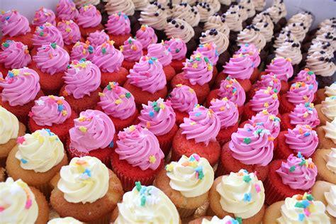 cupcakes cakeworks bakery