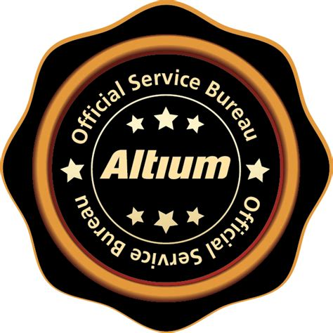 service bureau pcb design opsero electronic design