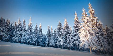 winter wonderland national geographic
