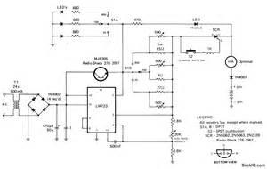 similiar schumacher se 82 6 schematic keywords schumacher se 4020 wiring diagram schumacher circuit and schematic