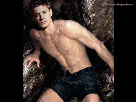 Jensen Ackles Days Of Our Lives Hairstylegalleriescom