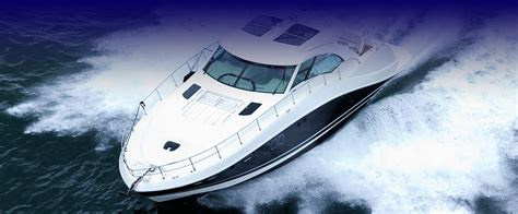 Yacht Work by Pass Christian Yacht Works