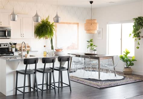 how to makeover kitchen cabinets 1000 ideas about dining room makeovers on 7283