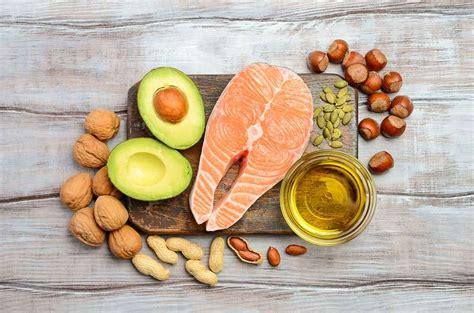 Ernährung Darum Solltest Du Fette Nicht Vom Speiseplan