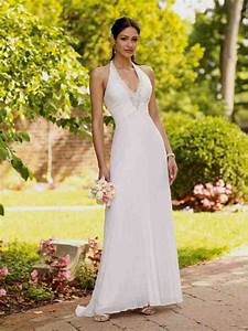 second marriage wedding dresses beach wedding and bridal With wedding dresses for 2nd marriage