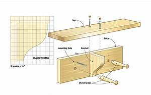PDF DIY Coat Rack Woodworking Plans Download coffee table