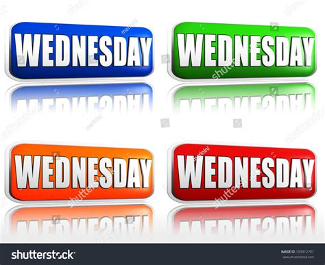 Wednesday Four Color Buttons With Sign Red, Blue, Orange. World Road Signs Of Stroke. Staff Parking Signs Of Stroke. Green Street Signs Of Stroke. Asphyxiation Signs. Story Signs Of Stroke. Lymph Node Signs. Fasciculations Signs Of Stroke. Urgent Signs Of Stroke
