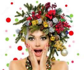 gardening with wyatt holiday hair styles for mom