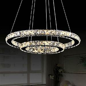 Popular pendant ceiling light fixtures buy cheap