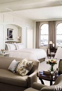 25, Traditional, Bedroom, Design, Ideas