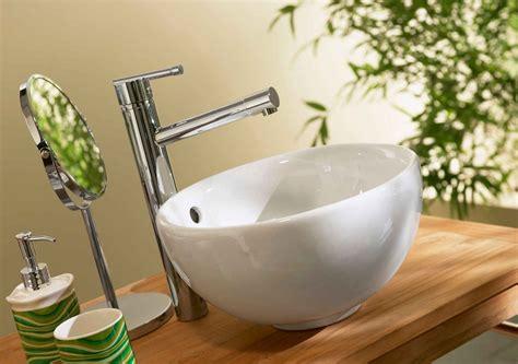 mitigeur douchette cuisine pas cher meilleur prix mitigeur bain grohe