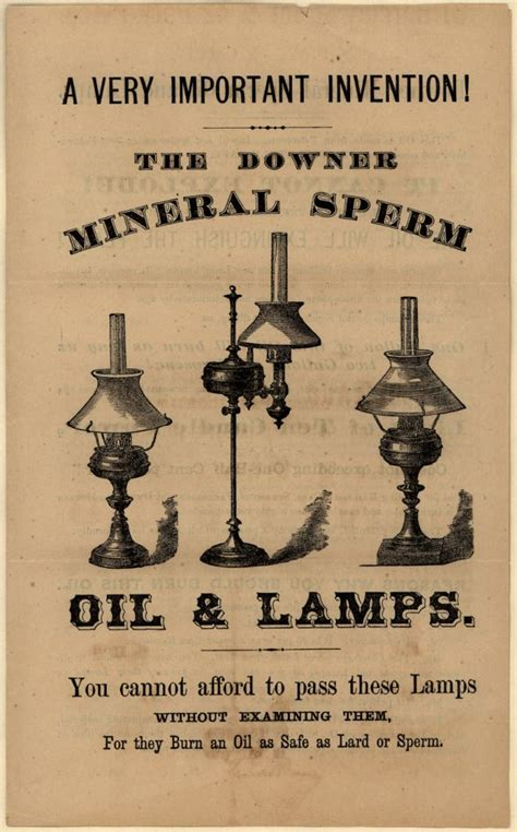 vintage leaflets and flyers of the 1900s page 12
