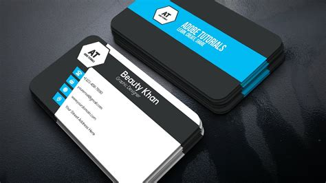 Clean| Corporate Business Card Design Business Card Size Sleeves Cards Templates Png Letterhead Template Free Download Gotprint In Korea Vistaprint Psd For Bank Account Mm Illustrator