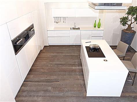 Schüller Küchen Arbeitsplatten Zanziborcom