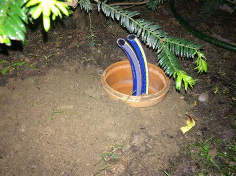 gardena bewässerungssystem verlegen gardena pipeline verlegen anleitung gardena pipeline bei gardena sprinklersystem ersatzteil