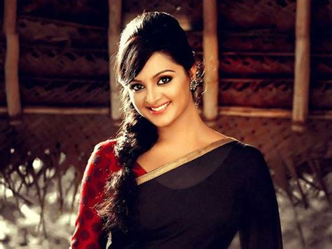 Manju Warrier Had An Abortion Without Dileep's Consent