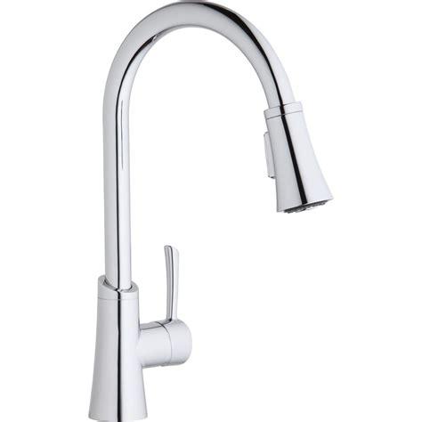 elkay kitchen faucet reviews elkay faucets parts cool stainless steel elkay