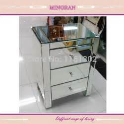 get cheap mirrored side table aliexpress alibaba