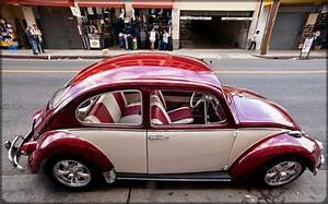 Garage Volkswagen Orleans : 25 best ideas about vw super beetle on pinterest volkswagen beetle vintage volkswagen and vw ~ Maxctalentgroup.com Avis de Voitures