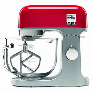 Best Stand Mixers The Top Food Mixers For Baking And