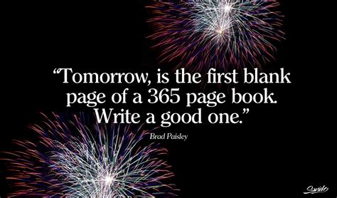 positive  year quotes quotes  humor